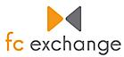 FC Exchange's Company logo