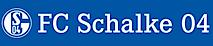 FC Gelsenkirchen-Schalke's Company logo
