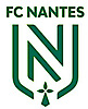 FC Nantes's Company logo