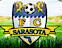 Petoskey Youth Soccer Association's Competitor - FC Sarasota logo