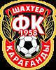 Fc Shakhter Karagandy English Fan Page's Company logo