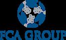 FCA Group's Company logo