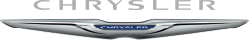 Chrysler's Company logo
