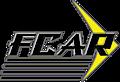FCAR's Company logo