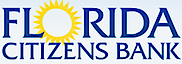 Florida Citizens Bank's Company logo