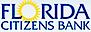 Check Assist's Competitor - Florida Citizens Bank logo