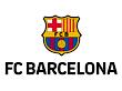 Fcbarcelona's Company logo