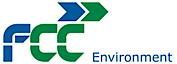 FCC Environment's Company logo