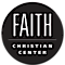 B&w Garage Doors Of Fort Worth's Competitor - Faithchristiancenter logo