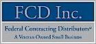 Fcdinc's Company logo