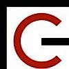 Fcg-falacasagiusta's Company logo