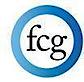 Fenn Group's Company logo
