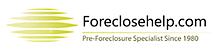 Foreclosehelp's Company logo