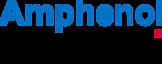 FCI Electronics's Company logo