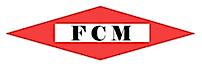 Fcm Mill Systems's Company logo