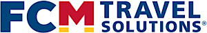 FCM Travel Solutions's Company logo