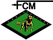 Fcm Inc's Company logo