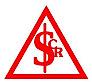 Fcr Real Estate's Company logo