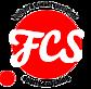 Fcs Coaching's Company logo