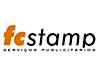 Fcstamp's Company logo