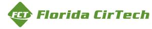 Floridacirtech's Company logo