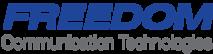 Freedom Communication Technologies, Inc.'s Company logo