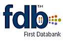First Databank's Company logo