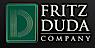 Cape Advisors's Competitor - Fritzduda logo
