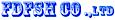 XMOS's Competitor - Fdfsh Company logo