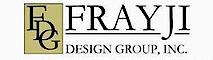 Frayjidg's Company logo