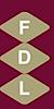 Foundation Dev's Company logo