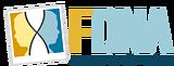 FDNA Inc.'s Company logo