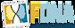 FDNA Inc.'s company profile