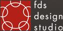 FDS Design's Company logo