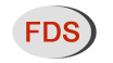 FDS Networks's Company logo