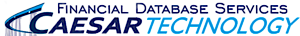 Financial Database Services, Inc.'s Company logo