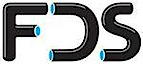 Fluid Delivery Solutions, LLC's Company logo