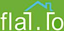 FDTTP's Company logo