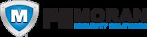 FE Moran's Company logo