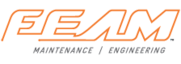 FEAM - Maintenance/Engineering's Company logo
