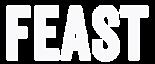 Feast London's Company logo