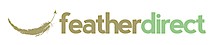 Feather Direct's Company logo