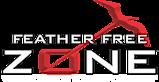 Feather Free Zone, Llc's Company logo