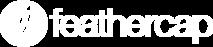 Feathercap Ple's Company logo