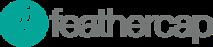 Feathercap's Company logo
