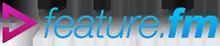 Feature.fm's Company logo
