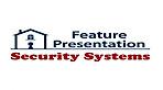Feature Presentation Audio & Video's Company logo