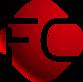 Featurecraft's Company logo