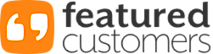 FeaturedCustomers's Company logo