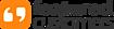 Rimini Street's Competitor - FeaturedCustomers logo